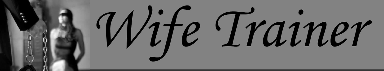 Semeicardia-Wifetrainer profile
