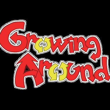 GrowingAround