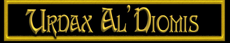 Urdax AlDiomis profile
