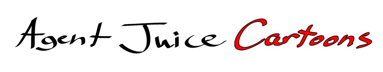 Agent Juice Cartoons profile