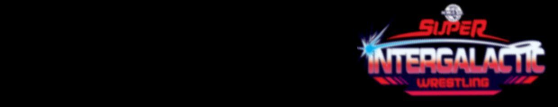 NWASIW profile