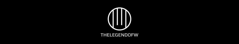 TheLegendOfW profile