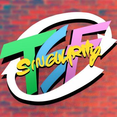 TSFSINGULARITY
