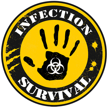 Infection Podcast