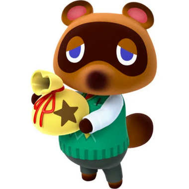 Animal Crossing Pocket Camp EXCLUSIVE Guides