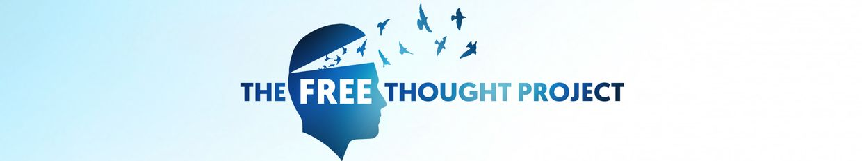 The Free Thought Project profile