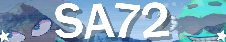 SA72 profile