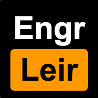 EngrLeir