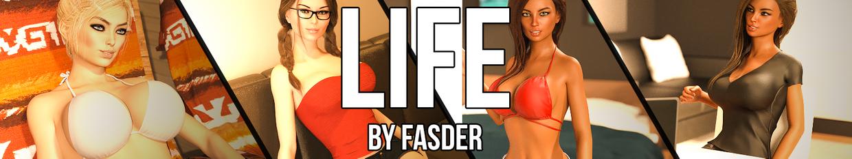 Fasder profile