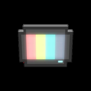 Piczel.tv Premium