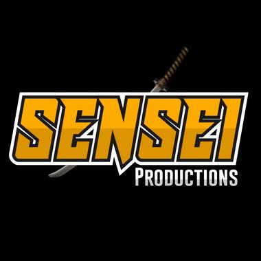 Sensei Productions