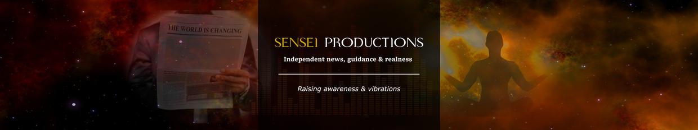 Sensei Productions profile