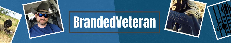 BrandedVeteran profile