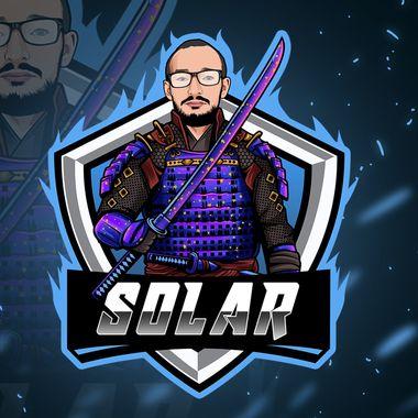 SVR_Solar