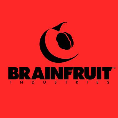 Brainfruit Industries