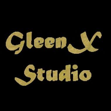 GleenXStudio