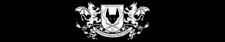 The Bundycoot profile