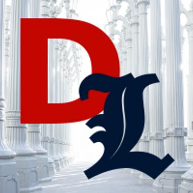 Decisive-Liberty