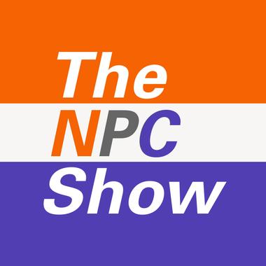 TheNPCShow