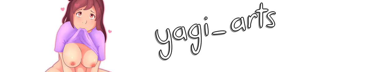 yagi_arts profile