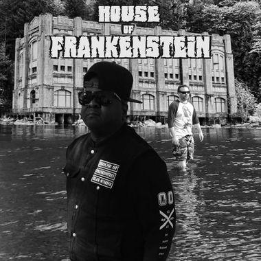 House-of-Frankenstein