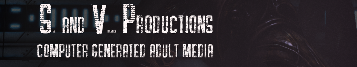 S and V productions profile