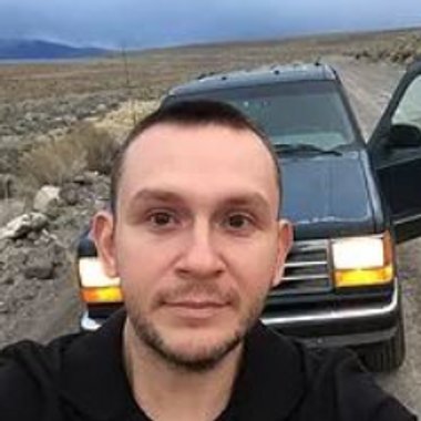RoadsideResident