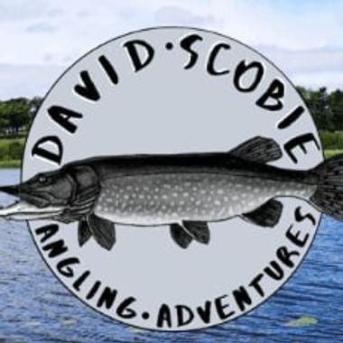 David Scobie Angling Adventures