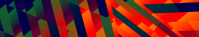 yasnost / svora.org profile