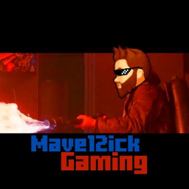 Mave12ickGaming