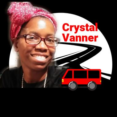 CrystalVanner