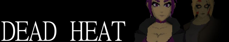 Dead Heat profile