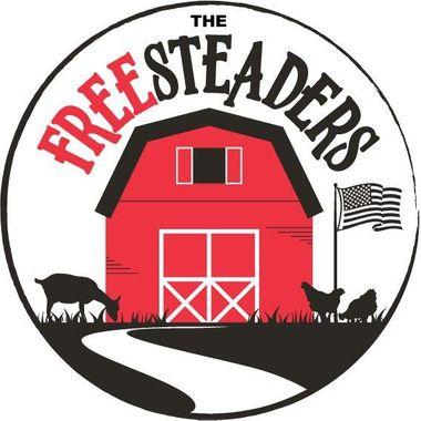 Freesteaders
