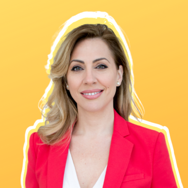 OLGA S. PEREZ