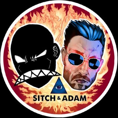 Sitch and Adam Show