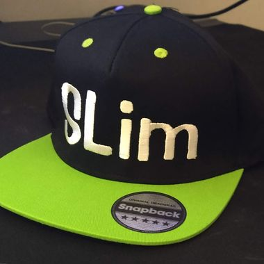 SLim Games