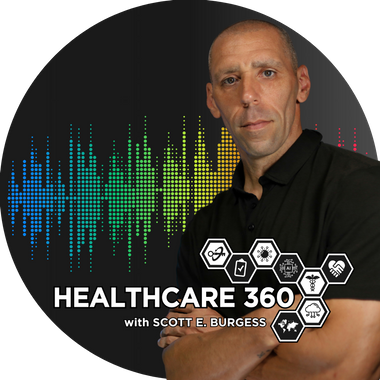 Healthcare360