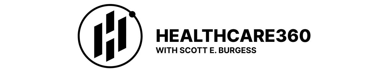 Healthcare360 profile