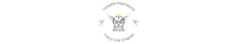 Versatile Inspirations profile