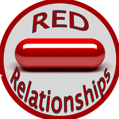 Red Pill Relationships