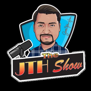 JTH show