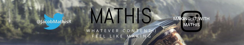 MATHIS profile