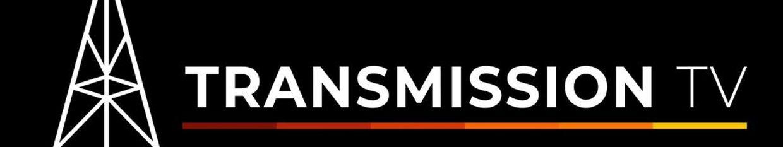 Transmission TV profile