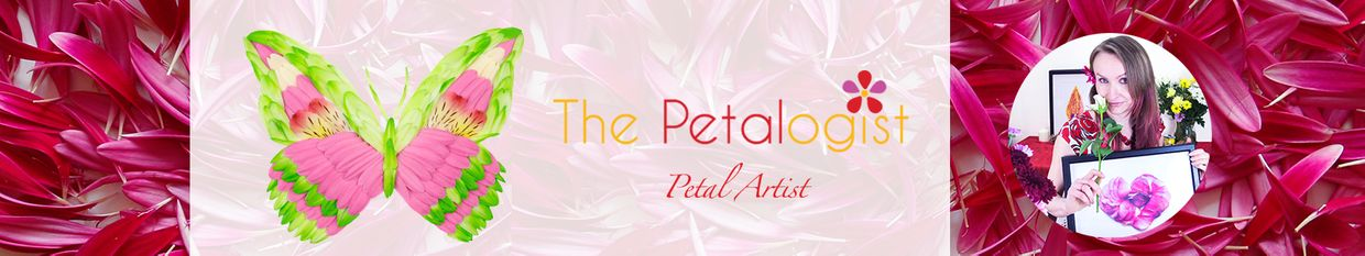 The Petalogist profile