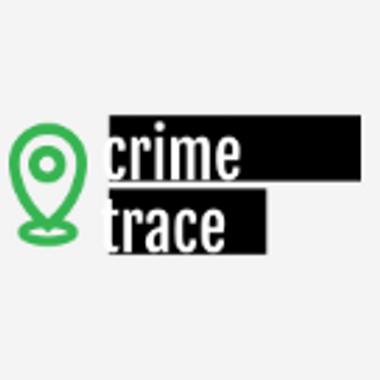 Crime_Trace