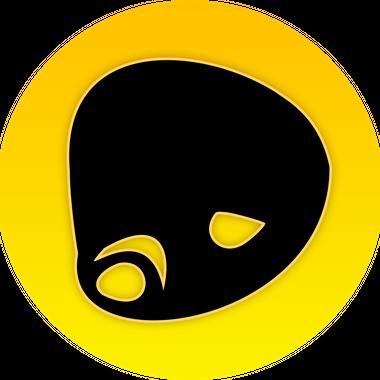 RetroBubba
