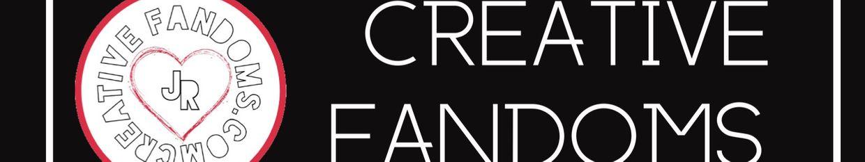 Creative Fandoms profile