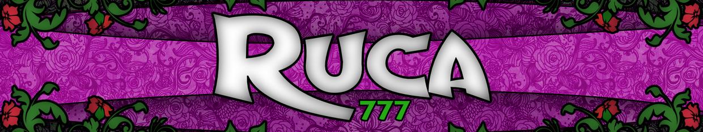 Ruca777 profile