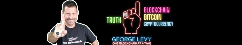 georgelevy profile