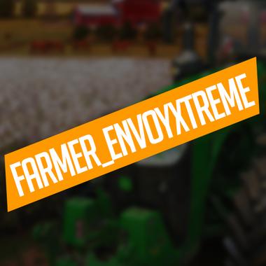 Farmer_EnvoyXtreme